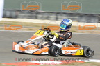 Finale Rotax Laval 2018