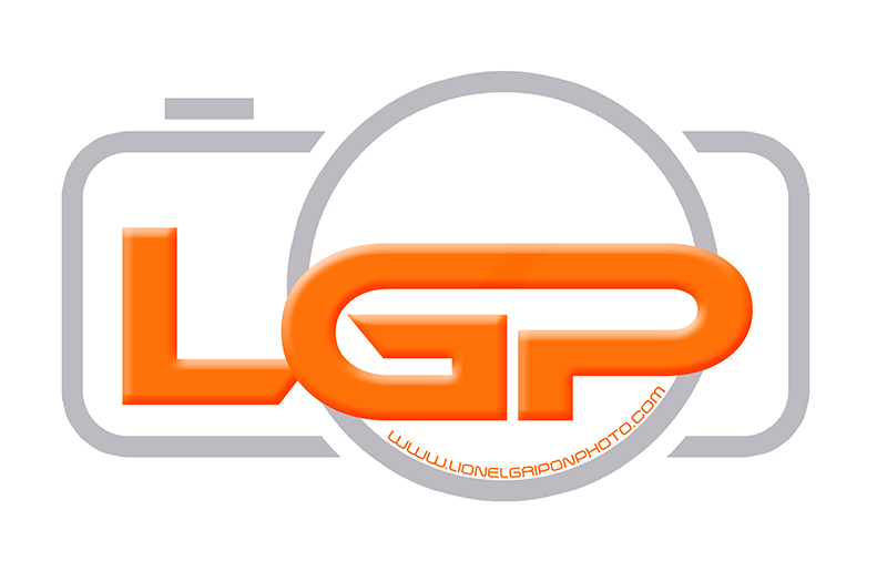 Logo LGP - sticker arrondi.jpg